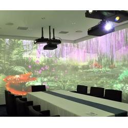 数字餐厅-北京鸿光数字餐厅-鸿光科技(优质商家)图片