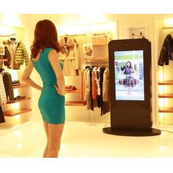互动魔镜-鸿光科技-互动魔镜图片