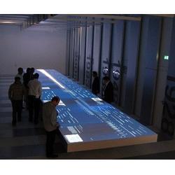 互动投影-互动投影-互动投影图片