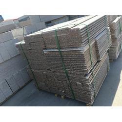 多利石材(图)|供应五莲红石材|五莲红石材图片