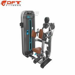 酒店健身器材 健身房商用健身器材图片