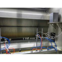 隧道烘干炉生产-苏州蜀诚机电设备-隧道烘干炉图片