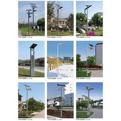 道路灯厂家,金流明灯具(在线咨询),邱县道路灯图片