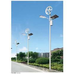 邯郸太阳能路灯|金流明灯具亲民|12米太阳能路灯厂家图片