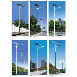 太阳能路灯厂家,金流明灯具(在线咨询),河北太阳能路灯图片