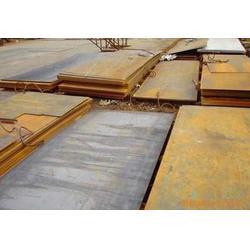 浙江钢板 江苏埃尔 供应NM400耐磨钢板图片