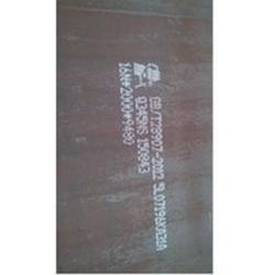 江苏埃尔|供应ASTMA572Gr65美标钢板图片