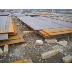 供应1060铝板,埃尔核能电力(在线咨询)图片