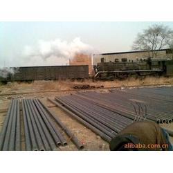 美标钢管|埃尔|供应SA210A1内螺纹换热管图片