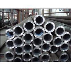河南钢管、多图、厂家SA210A1无缝钢管图片