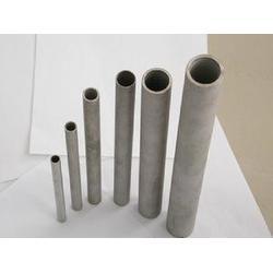 安徽钢管,供应09CrCuSb钢管,江苏埃尔图片