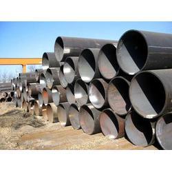 供应SA556GrC2厚壁钢管图片