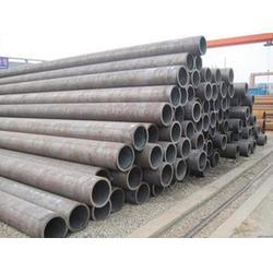 美标钢管-江苏埃尔-供应A213T22美标钢管图片