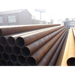供应A691CM70CL21美标钢管、规格全图片