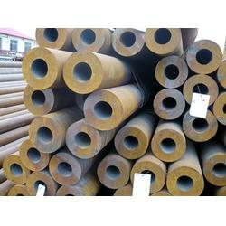 美标-广西A671CC60CL22美标焊管图片