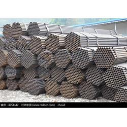 宁夏供应ASMESA53B美标钢管_埃尔核能电力(推荐商家)价格