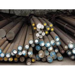 供应A182F92合金圆钢,西藏圆钢,多图图片