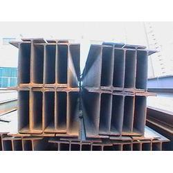 江苏埃尔,天津QAL7铝青铜棒,QAL7铝青铜棒图片