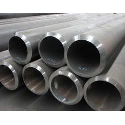 浙江供应A213T22美标钢管、江苏埃尔核能电力材料图片