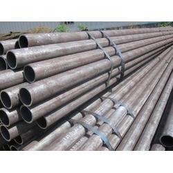宁夏供应A213T22美标钢管-埃尔核能电力材料公司图片