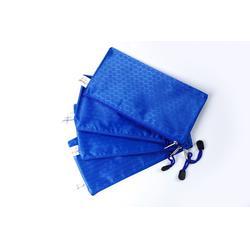 逸图工贸白板 塑料文件袋-巫溪文件袋图片