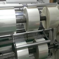 宁夏白色pet-白色pet生产厂家-岩铭塑胶(推荐商家)图片