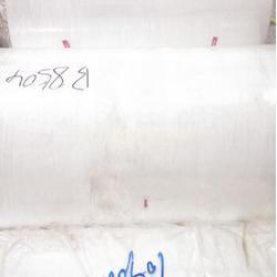 揭阳白色pet- 东莞岩铭塑胶-白色pet哪家好图片