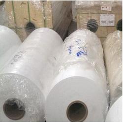 白色pet供应商|岩铭塑胶(在线咨询)|湖北白色pet图片