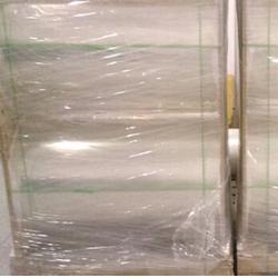 pet供应-pet-岩铭塑胶贸易(查看)图片