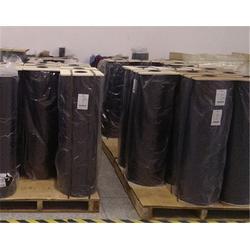 黑色pet膜价位-岩铭塑胶(在线咨询)上海黑色pet膜图片
