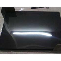 岩铭塑胶 黑色PET薄膜报价-山西黑色PET薄膜图片