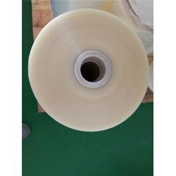 白色pet膜-东莞岩铭塑胶贸易-白色pet膜图片