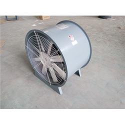 德州顺泽空调、小型轴流风机的规格、湘阴轴流风机图片
