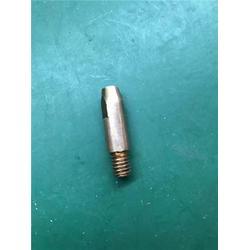 荆门OTC500A焊枪_松金焊接厂家直销图片