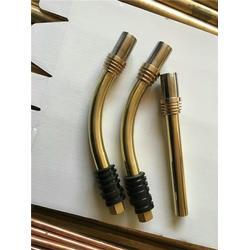黄浦区OTC500A焊枪,松金焊接厂家直销图片