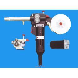 黄南宾采尔25AK焊枪|松金焊接(推荐商家)图片