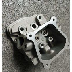 盛翔模具(图)_铝压铸模具加工_铝压铸模具图片