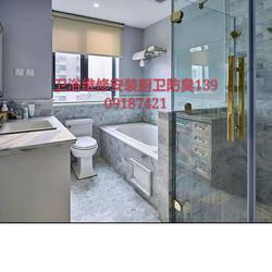 薛勇卫浴安装(多图),西安卫生间除臭服务图片
