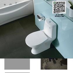 淋浴花洒维修办法|渭南淋浴花洒维修|薛勇卫浴安装(查看)图片