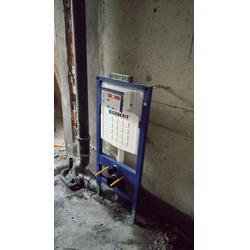 卫生间除臭厕所反味防臭、卫生间除臭、薛勇卫浴安装(查看)图片
