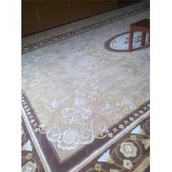 办公地毯_地毯_天目湖地毯(查看)图片
