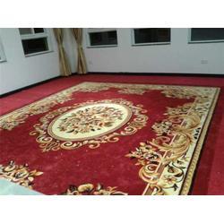 天目湖地毯(图),走廊地毯,江汉地毯图片