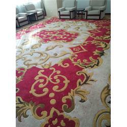 天目湖地毯(图),办公地毯,咸宁地毯