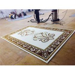 办公地毯、黄冈地毯、天目湖地毯(查看)图片
