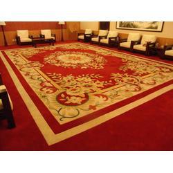 方块地毯|麻城地毯|天目湖地毯图片