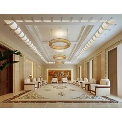 地毯|天目湖地毯(在线咨询)|鄂州地毯图片