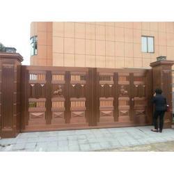 铜门-泉州铜门-福安特铜门加工厂(查看)图片