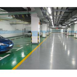 安徽彭胜,环氧树脂地坪工程造价,淮南环氧地坪工程图片