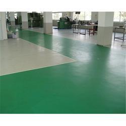 耐磨地坪工程,安徽彭胜(在线咨询),合肥耐磨地坪图片