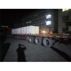 塘厦到贵州货运物流|天地华宇物流(在线咨询)|货运物流图片